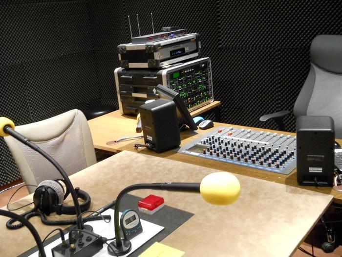 Studio RSL