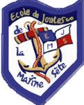 Ecole joutes la marine
