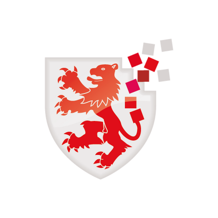 Logo gigean 2