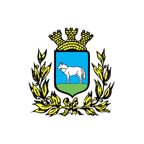 Loupian