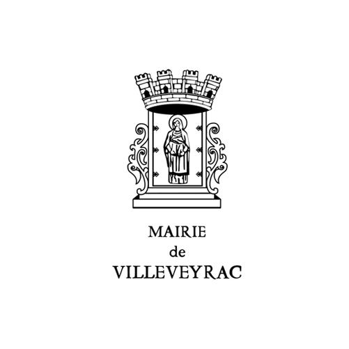 Villeveyrac