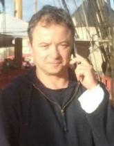 Philippemalric
