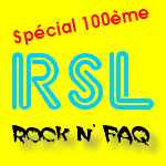 Rsl rnf 100 150