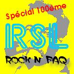 Rsl rnf 100 brassens 150