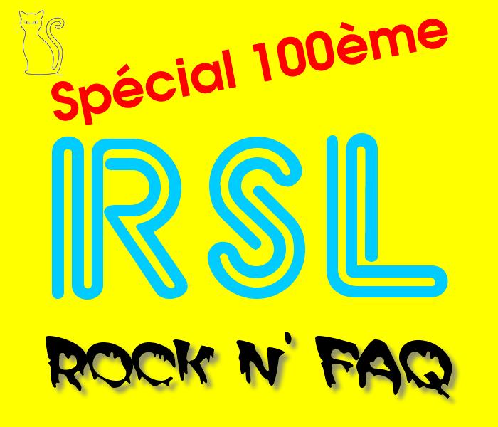 Rsl rnf 100 chat 700x600