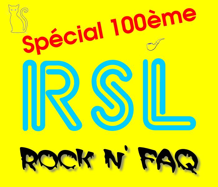 Rsl rnf 100 chat pipe 700x600