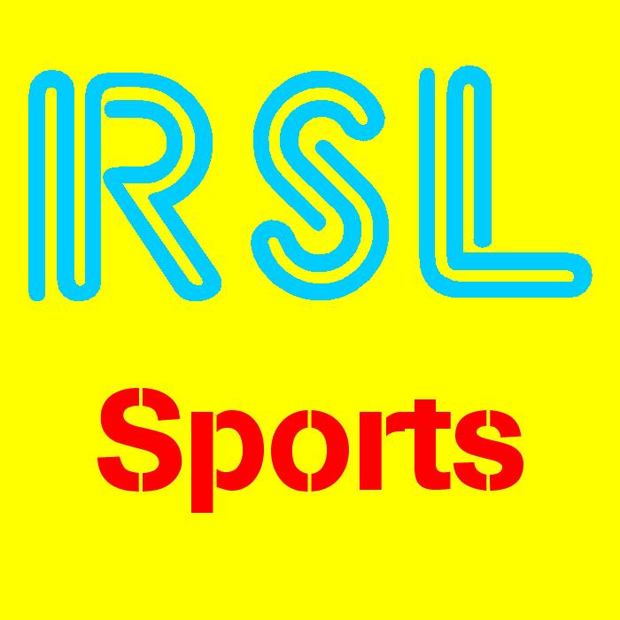Rsl sports 700x700