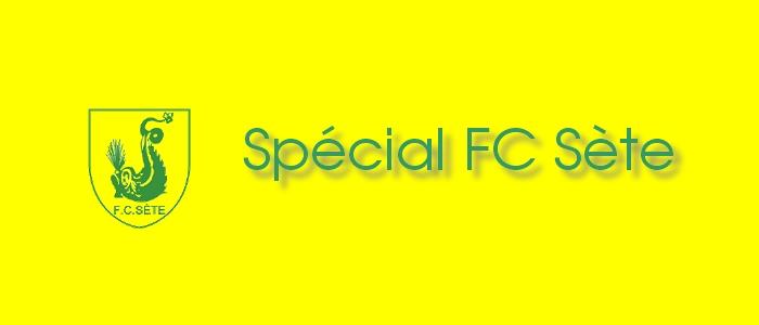 Special fcs 700x300